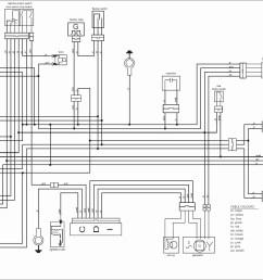 john deere lt133 wiring diagram wiring diagram image s1642 wiring diagram john deere lt133 wiring diagram [ 2126 x 1388 Pixel ]