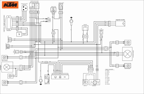 small resolution of john deere lt133 wiring diagram wiring diagram image s1642 wiring diagram john deere lt133 wiring diagram
