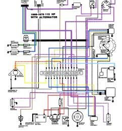 johnson outboard starter solenoid wiring diagram wiring diagram image jeep starter diagram johnson starter diagram [ 2400 x 3284 Pixel ]