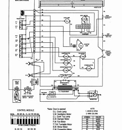 kenmore elite single wall oven wiring diagram wiring diagram library [ 1806 x 2334 Pixel ]
