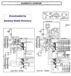 aiwa wiring harness diagram online wiring diagramaiwa wiring harness diagram wiring libraryaiwa wiring harness diagram [ 2385 x 2531 Pixel ]
