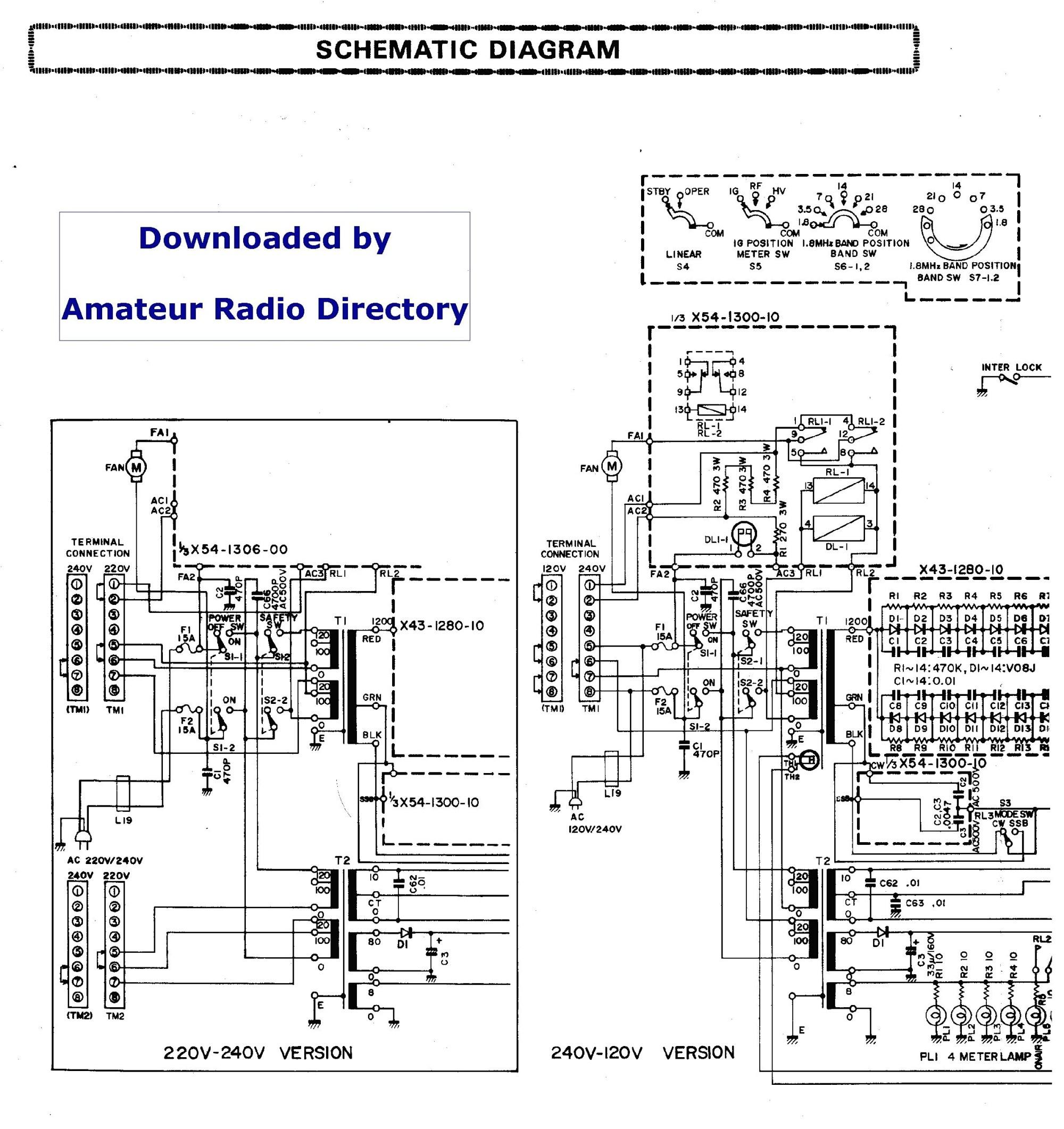 hight resolution of aiwa wiring harness diagram online wiring diagramaiwa wiring harness diagram wiring libraryaiwa wiring harness diagram