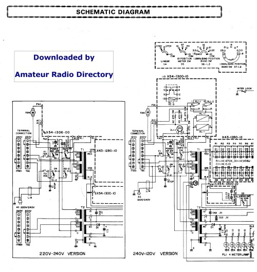 small resolution of aiwa wiring harness diagram online wiring diagramaiwa wiring harness diagram wiring libraryaiwa wiring harness diagram