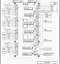 kenwood kdc 210u wiring diagram collection kenwood stereo wiring diagram awesome jvc radio wiring [ 1920 x 2208 Pixel ]