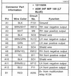 unique kenwood kvt 512 wiring diagram wiring diagram image on kenwood kdc 148 pin out  [ 800 x 1883 Pixel ]
