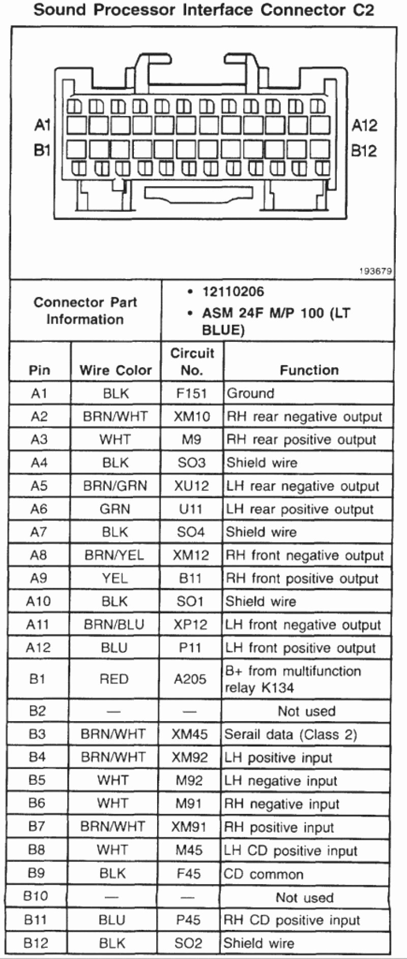 hight resolution of  unique kenwood kvt 512 wiring diagram wiring diagram image on kenwood kdc 148 pin out