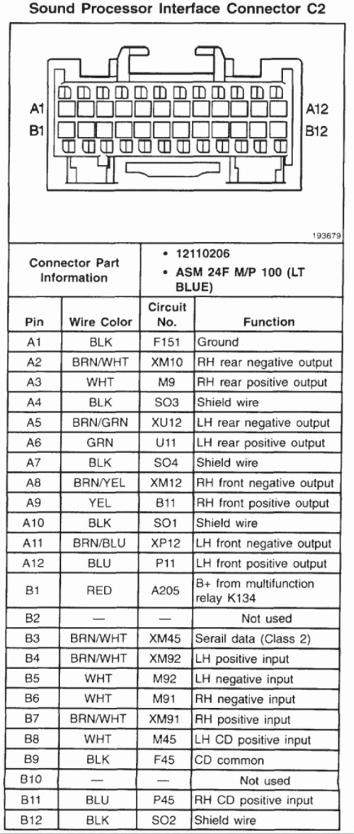 small resolution of  unique kenwood kvt 512 wiring diagram wiring diagram image on kenwood kdc 148 pin out
