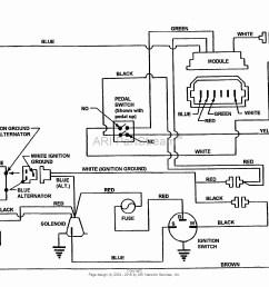 full size of wiring diagram kohler engine ignition wiring diagram lovely wiring diagram jpg 1180x774 kohler [ 1180 x 774 Pixel ]