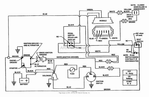 small resolution of full size of wiring diagram kohler engine ignition wiring diagram lovely wiring diagram jpg 1180x774 kohler