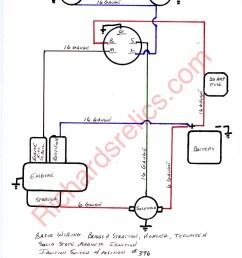 kohler ignition switch wiring diagram wiring diagram image kohler ignition wiring kohler engine wiring diagram fresh [ 816 x 1123 Pixel ]