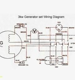 wiring for kubota l4400 detailed schematic diagrams rh 4rmotorsports com kubota b7510 electrical diagram [ 1600 x 1284 Pixel ]