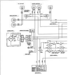 rtv 1100 wiring diagram electrical wiring diagrams kubota rtv 1100 wiring diagram kubota rtv 1100 electrical [ 848 x 1003 Pixel ]