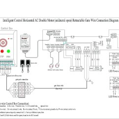 Doerr Electric Motor Lr24684 Wiring Diagram 2008 Ford Ranger Fuse Box 5hp Schematic Dayton Lr22132 5 Hp