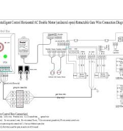 diagram leeson wiring lm32761 wiring diagram sample leeson dc motor wiring diagram [ 1500 x 1200 Pixel ]