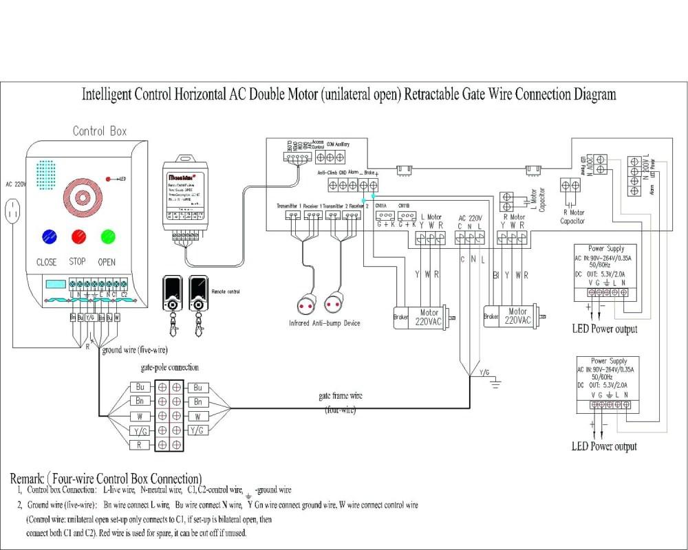 medium resolution of diagram leeson wiring lm32761 wiring diagram sample leeson dc motor wiring diagram