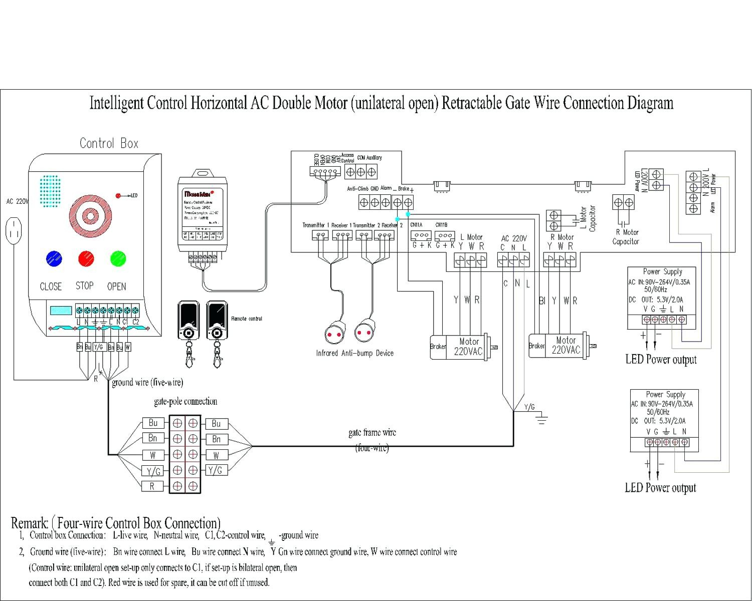 hight resolution of diagram leeson wiring lm32761 wiring diagram sample leeson dc motor wiring diagram