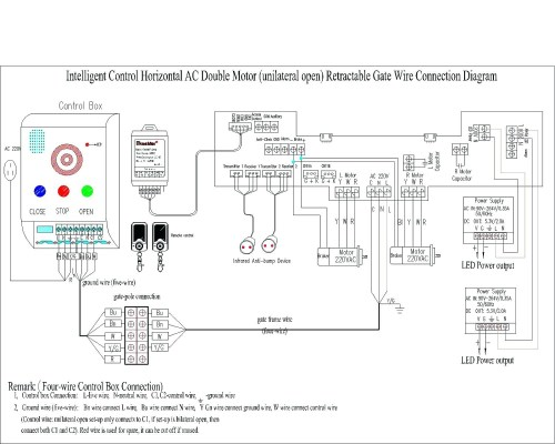 small resolution of diagram leeson wiring lm32761 wiring diagram sample leeson dc motor wiring diagram