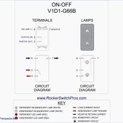 Leviton Decora 3 Way Switch Wiring Diagram 7 Flat Pin Trailer Wrg 3813 Single Pole Double Throw