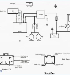 odyssey 250 atv wiring diagram wiring diagram a6 skf wiring diagram odyssey 250 atv wiring diagram [ 1773 x 1303 Pixel ]