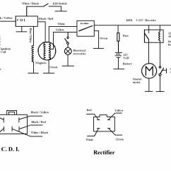 Lifan Wiring Diagram 125 600 Watts Amplifier Schematic 125cc Engine Library