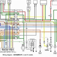 Kymco Agility 50 4t Wiring Diagram Telephone Wall Plate Australia Lifan 125 Best Of Image