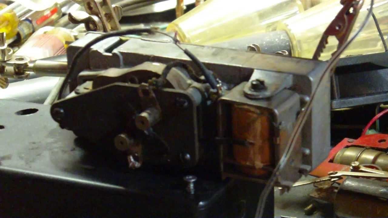 Lionel Steam Lo Otive Wiring Harness Wiring Diagram Wiring