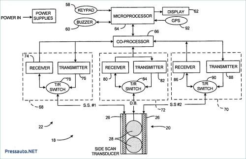 Wiring Diagram Lowrance Elite 5x Dsi Wiring Diagram