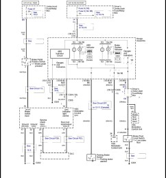 wrg 7170 lutron grafik eye wiring diagram lutron ecosystem wiring schematic diagrams rh ogmconsulting co [ 1010 x 1424 Pixel ]