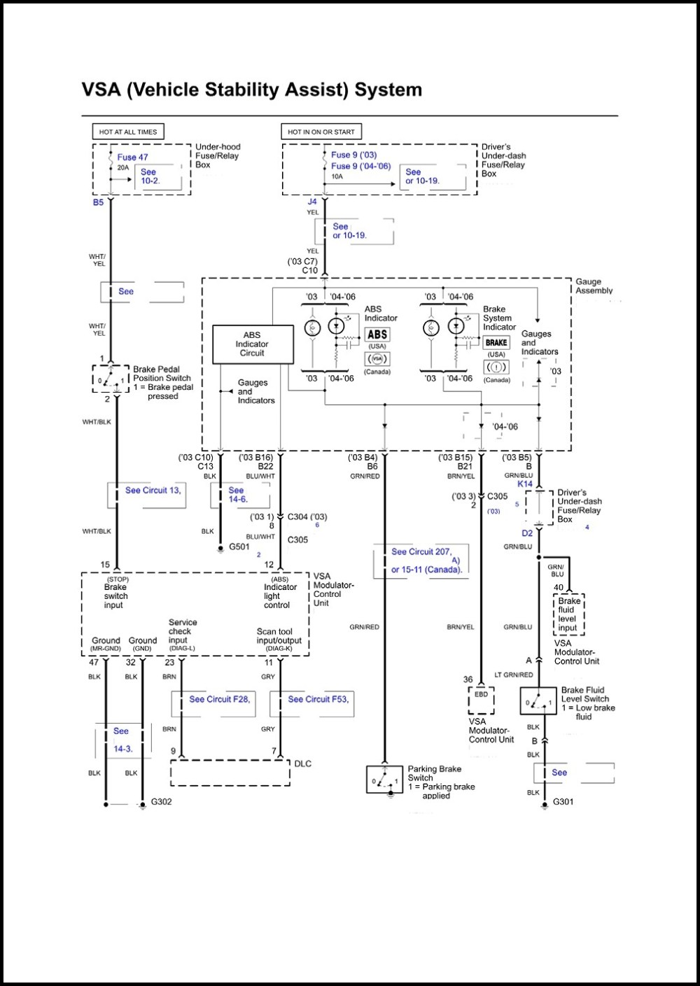 medium resolution of wrg 7170 lutron grafik eye wiring diagram lutron ecosystem wiring schematic diagrams rh ogmconsulting co