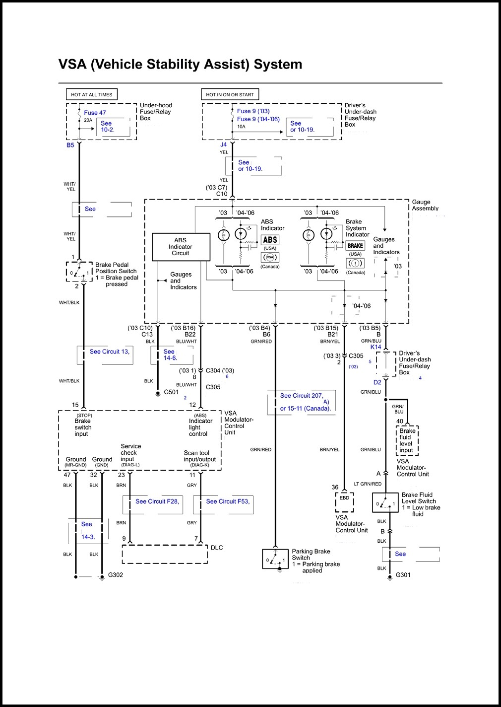 hight resolution of wrg 7170 lutron grafik eye wiring diagram lutron ecosystem wiring schematic diagrams rh ogmconsulting co