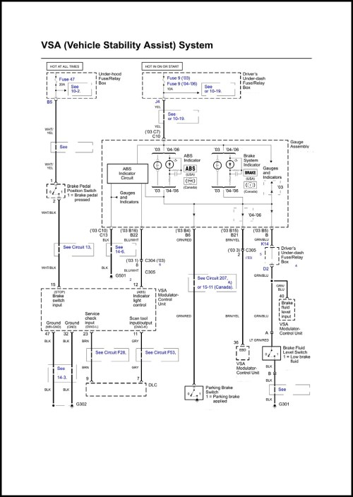 small resolution of wrg 7170 lutron grafik eye wiring diagram lutron ecosystem wiring schematic diagrams rh ogmconsulting co