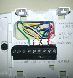 lux thermostat wiring wiring diagram sys geo thermostat wiring diagram [ 3264 x 2448 Pixel ]