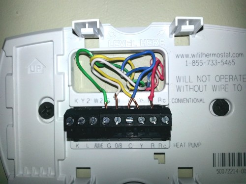 small resolution of lux thermostat wiring wiring diagram sys geo thermostat wiring diagram