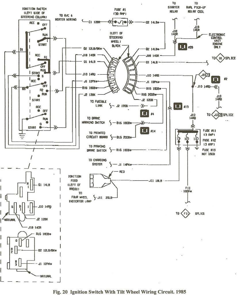 Headlights For 2004 Mercury Grand Marquis Wiring Diagram
