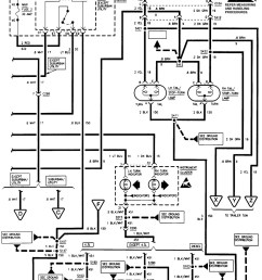 mack wiring harness wiring diagram blogs trailer wiring connector mack wiring harness [ 1040 x 1319 Pixel ]