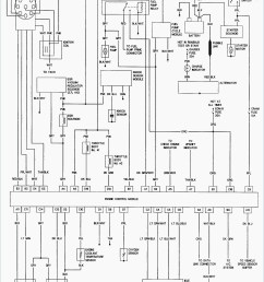 1995 mack truck wire diagrams wiring library rh 98 akszer eu gm factory wiring diagram cummins [ 2074 x 2886 Pixel ]