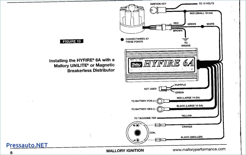 medium resolution of mallory breakerless distributor wiring trusted wiring diagrams 76 jeep cj5 ignition conversion 76 jeep cj5 distributor
