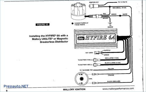 small resolution of mallory breakerless distributor wiring trusted wiring diagrams 76 jeep cj5 ignition conversion 76 jeep cj5 distributor