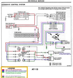42re awesome md3060 allison transmission wiring diagram wiring diagram on 42re transmission [ 2202 x 2412 Pixel ]