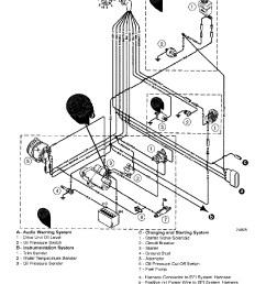 1988 4 3 mercruiser engine wiring diagram custom wiring diagram u2022 4 3 mercruiser starter diagram [ 988 x 1200 Pixel ]