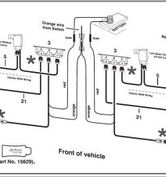 myers inverter wiring diagram wiring library rh homemsemprefitness com meyer plow light wiring diagram western plow wiring diagram ford [ 1485 x 798 Pixel ]