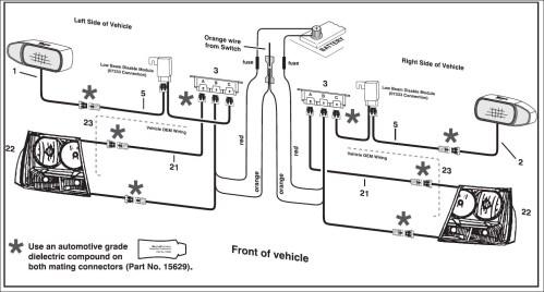 small resolution of myers inverter wiring diagram wiring library rh homemsemprefitness com meyer plow light wiring diagram western plow wiring diagram ford
