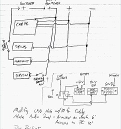 meyer fuse box use wiring diagram meyer fuse box [ 2215 x 2515 Pixel ]