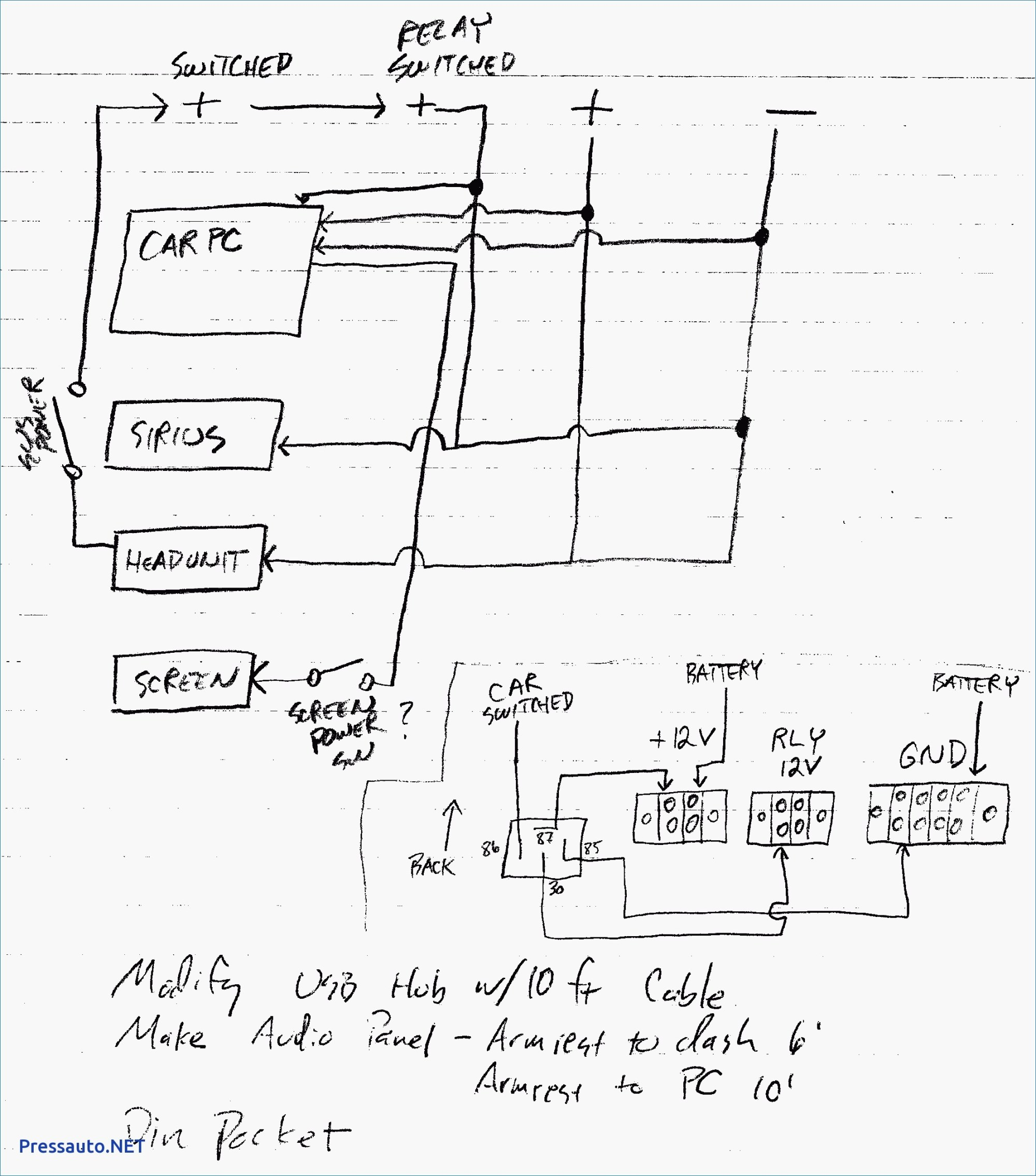 hight resolution of meyer fuse box use wiring diagram meyer fuse box