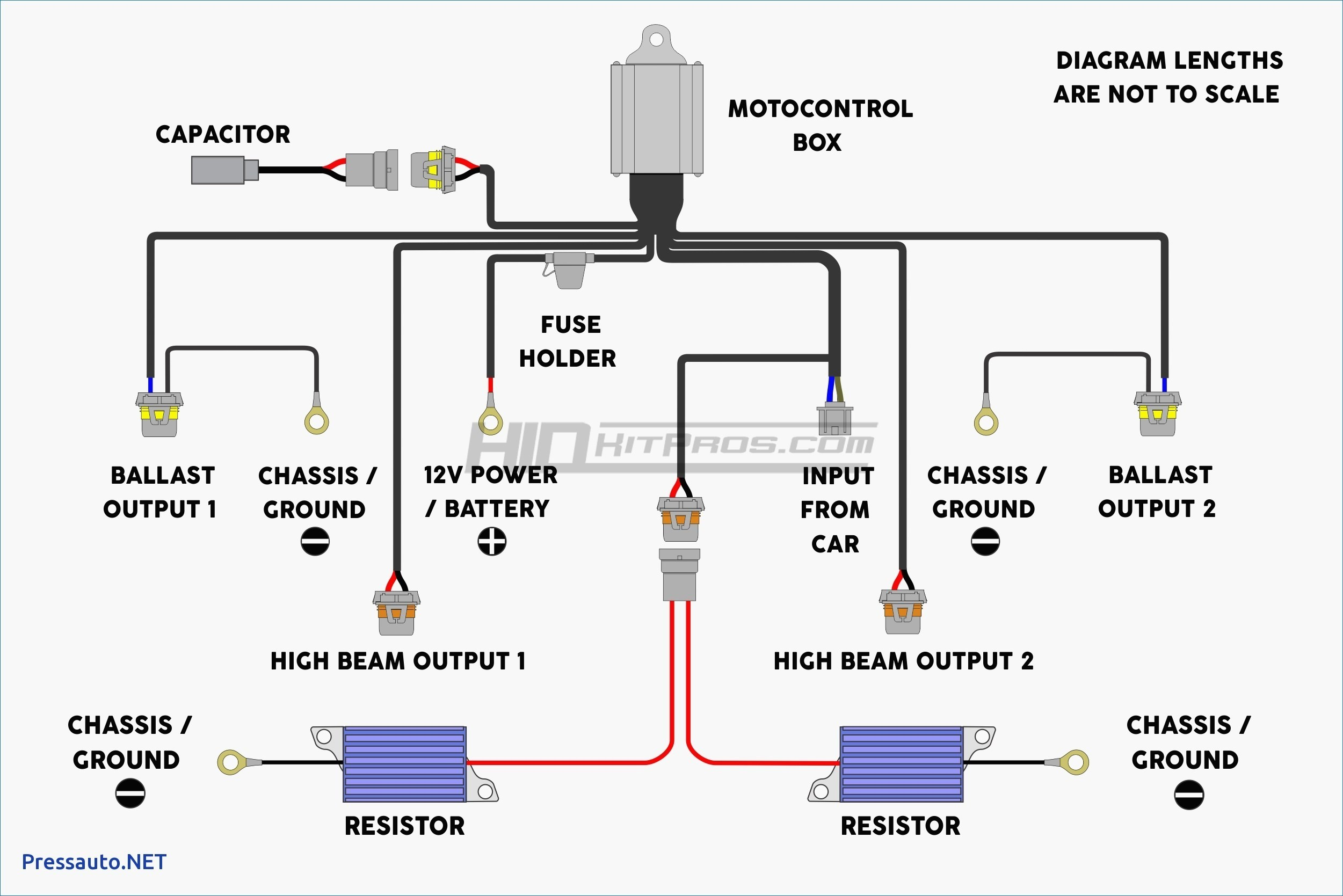 Bmw E60 Wiring Diagram