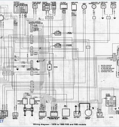 mgb fuse diagram wiring diagram 1969 mgb wiring diagram [ 1852 x 1396 Pixel ]