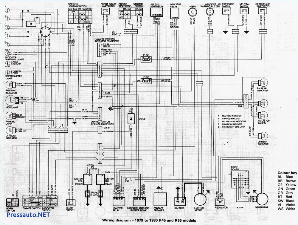 medium resolution of mgb fuse diagram wiring diagram 1969 mgb wiring diagram
