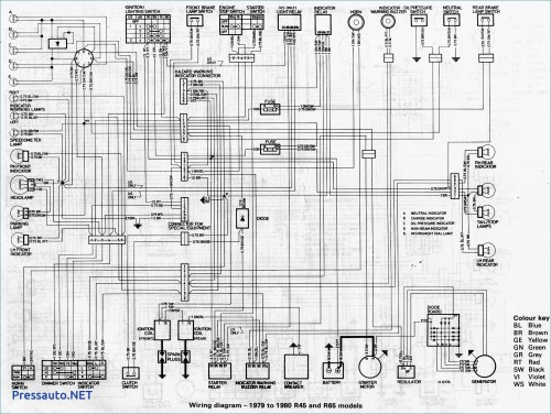 small resolution of mgb fuse diagram wiring diagram 1969 mgb wiring diagram