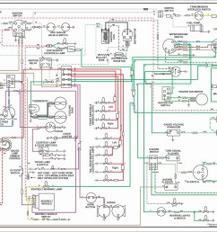 mg coil wiring diagram blog wiring diagram ignition coil wiring question mgb gt forum mg experience [ 2389 x 1558 Pixel ]