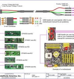 usb port wiring diagram wiring diagrams bibwiring diagram of usb cable wiring diagram info mini usb [ 1899 x 1596 Pixel ]